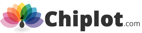 Chiplot - Electronic Components Search Engine